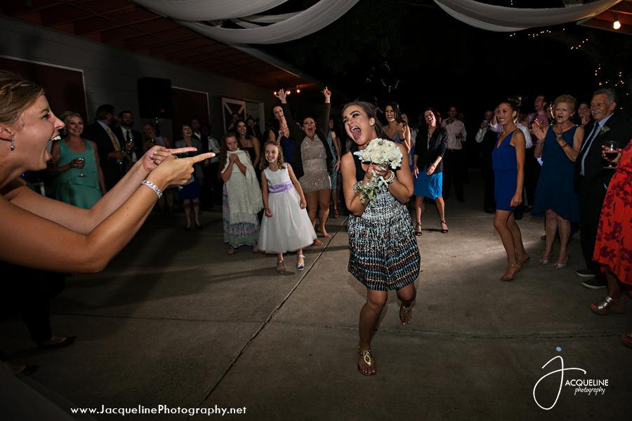 Diablo_Ranch_Weddings_40
