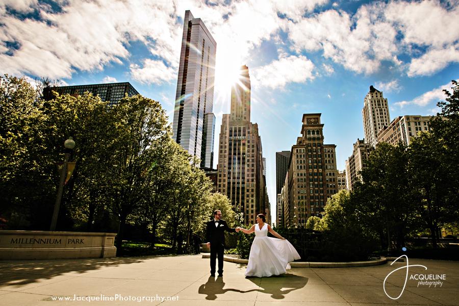 Chicago_Wedding_Photographer_01