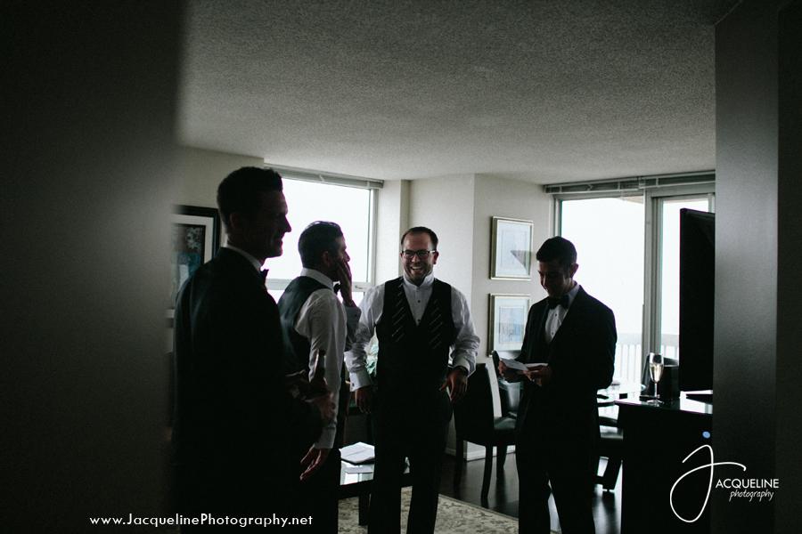 Chicago_Wedding_Photographer_02
