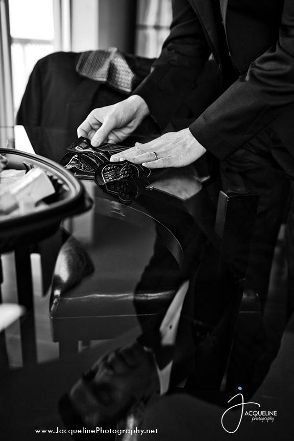 Chicago_Wedding_Photographer_03