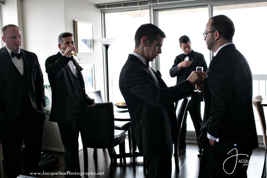 Chicago_Wedding_Photographer_05
