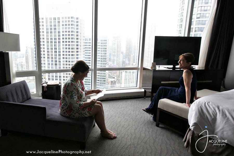 Chicago_Wedding_Photographer_09