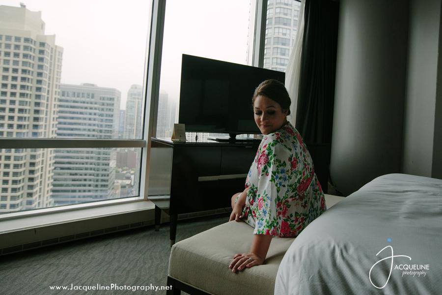 Chicago_Wedding_Photographer_10