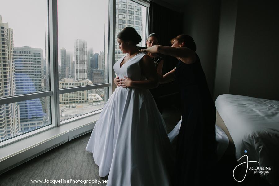Chicago_Wedding_Photographer_11