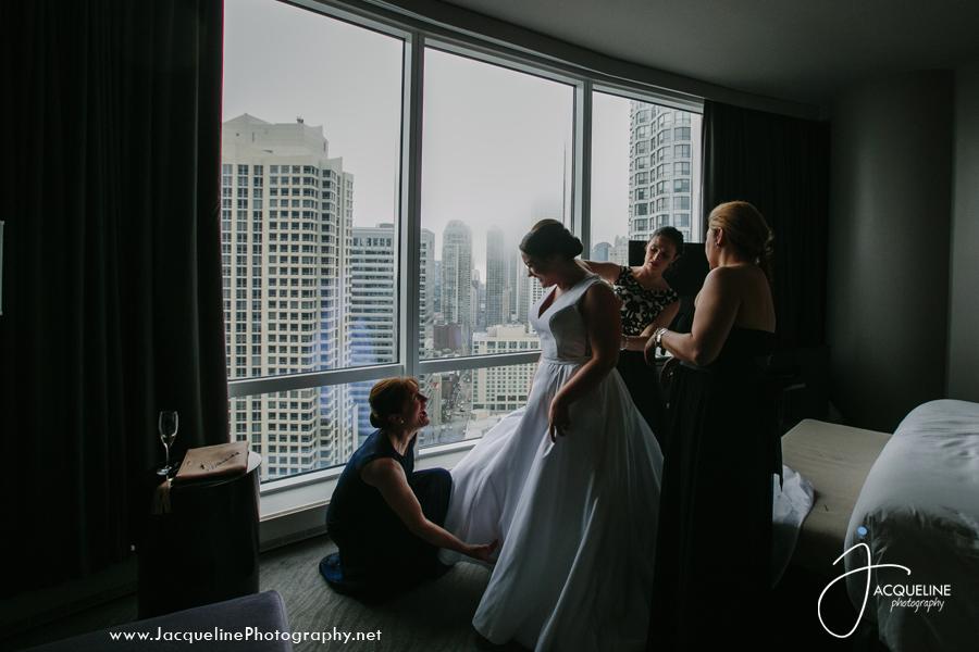 Chicago_Wedding_Photographer_14