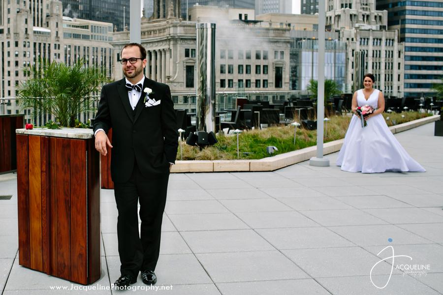 Chicago_Wedding_Photographer_17