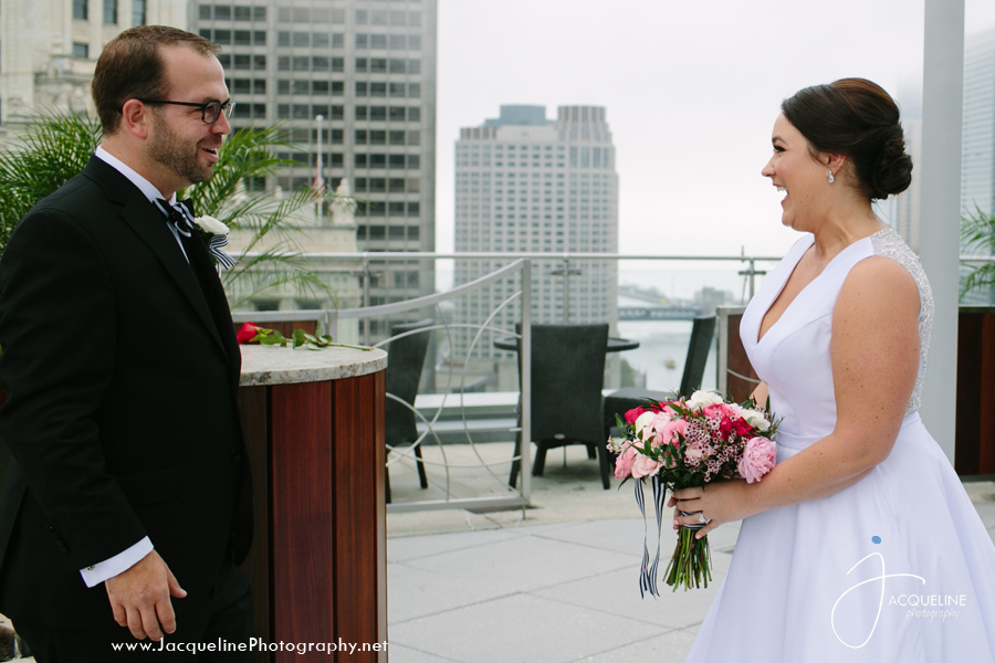 Chicago_Wedding_Photographer_18