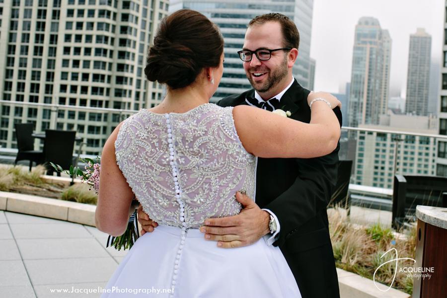 Chicago_Wedding_Photographer_19