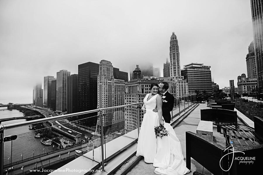 Chicago_Wedding_Photographer_20