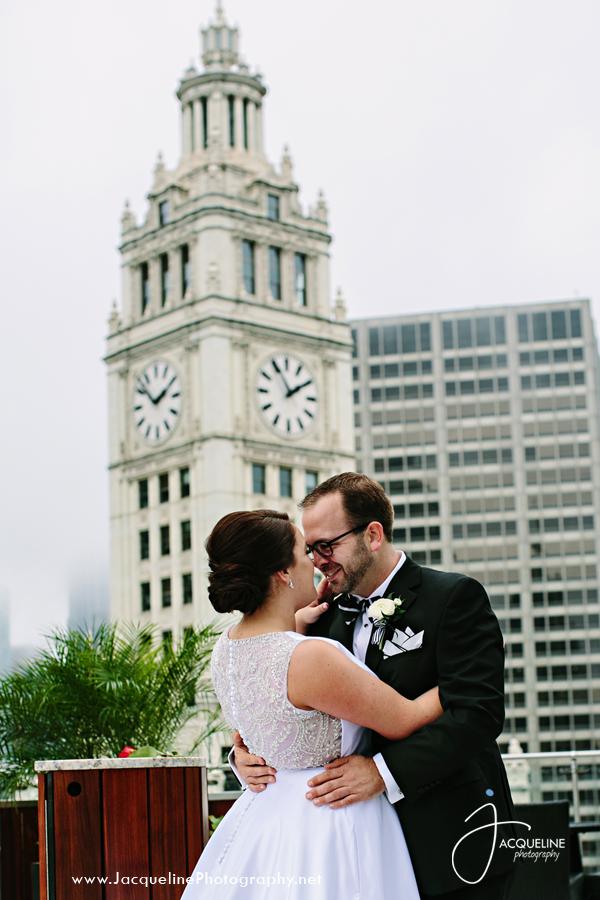 Chicago_Wedding_Photographer_21