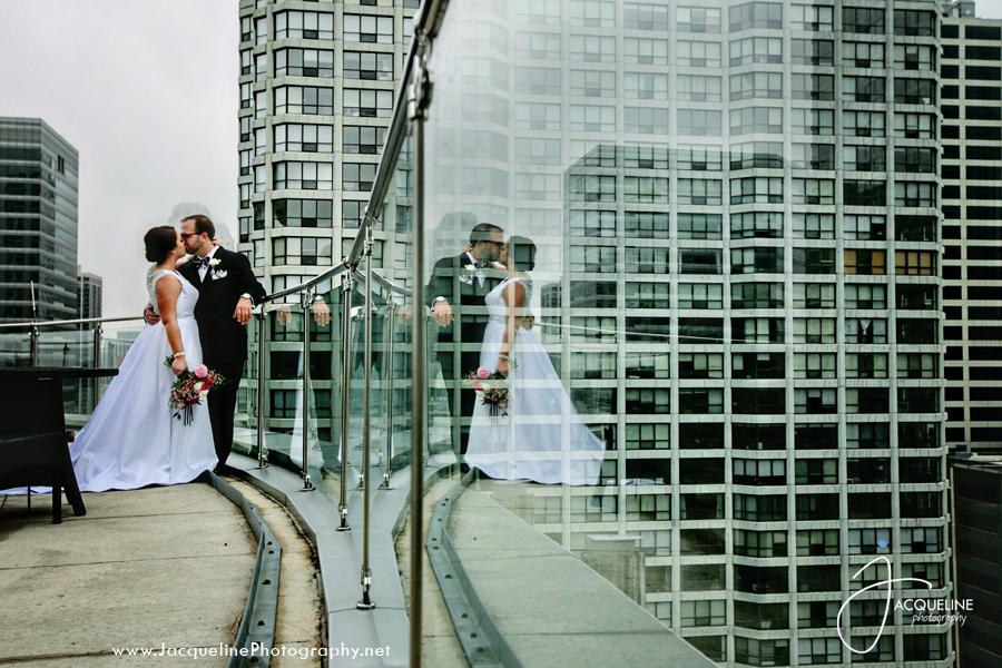 Chicago_Wedding_Photographer_22