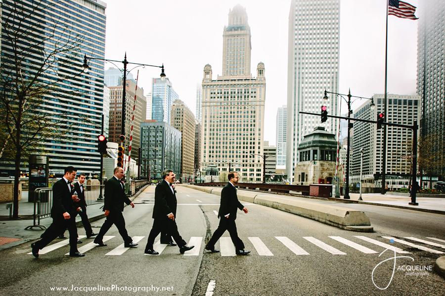 Chicago_Wedding_Photographer_23