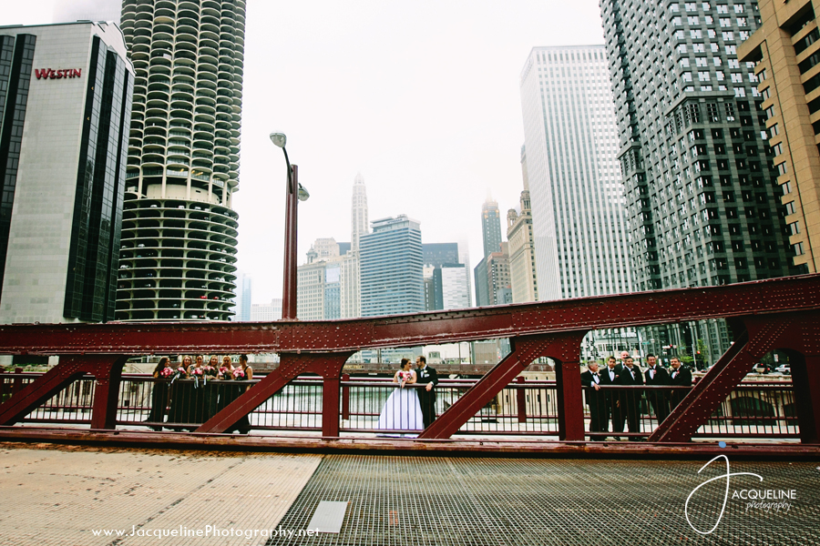 Chicago_Wedding_Photographer_24