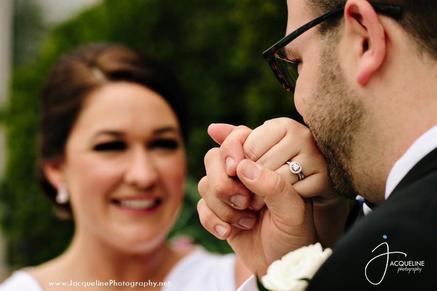 Chicago_Wedding_Photographer_26