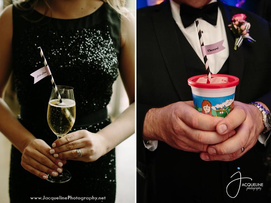 Chicago_Wedding_Photographer_27
