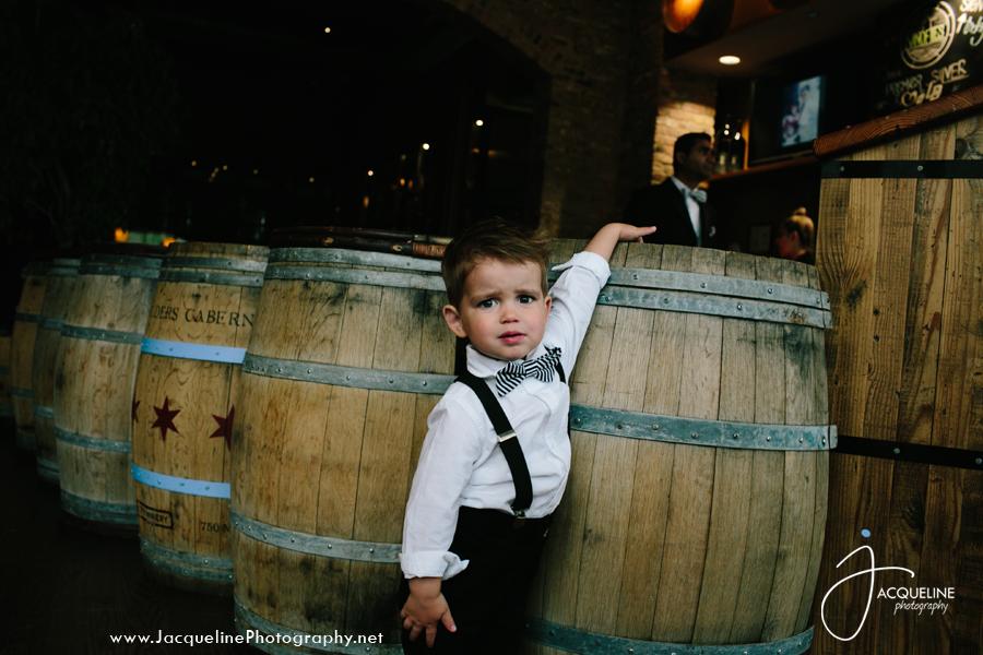 Chicago_Wedding_Photographer_29
