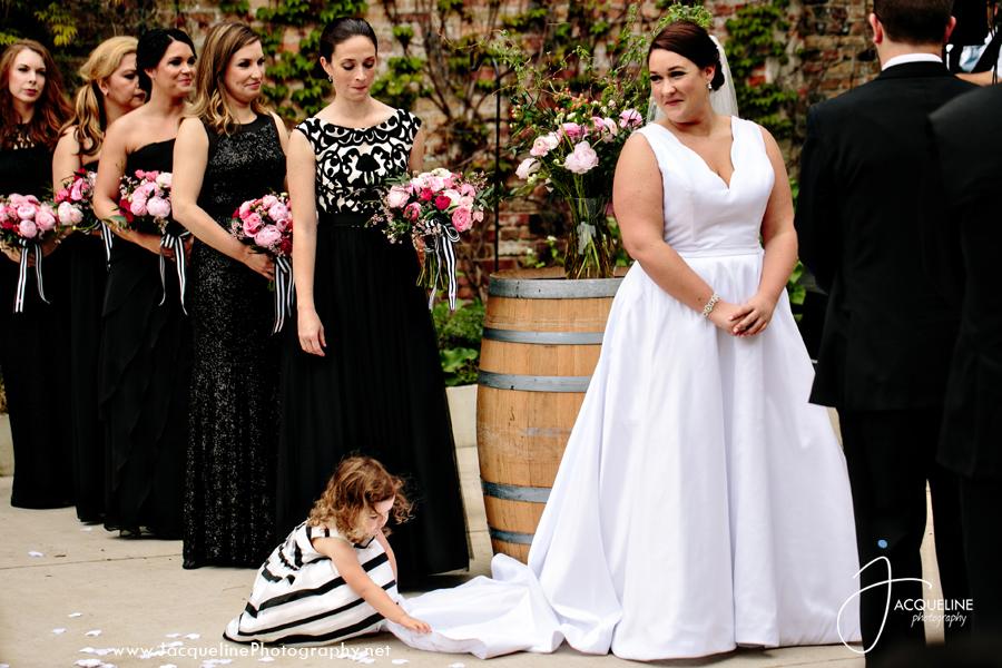 Chicago_Wedding_Photographer_34