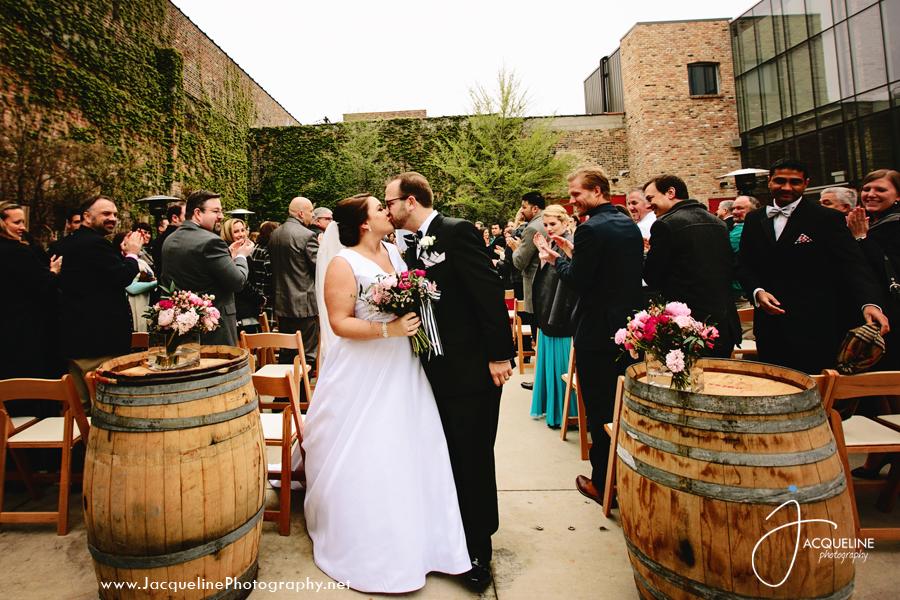 Chicago_Wedding_Photographer_36