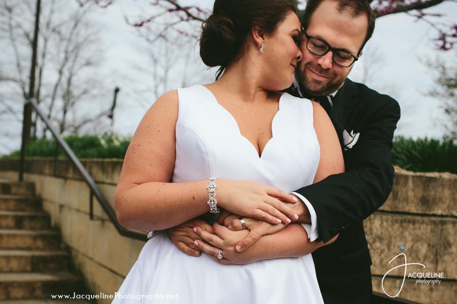 Chicago_Wedding_Photographer_38