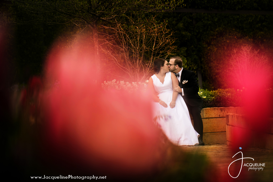 Chicago_Wedding_Photographer_39