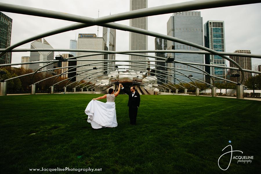 Chicago_Wedding_Photographer_40