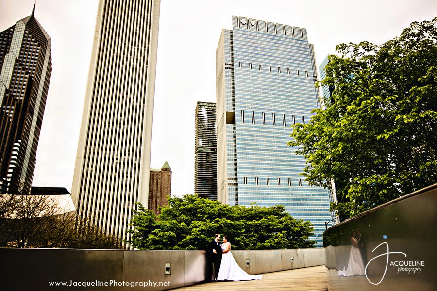 Chicago_Wedding_Photographer_41