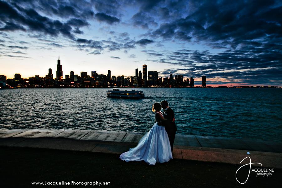 Chicago_Wedding_Photographer_42