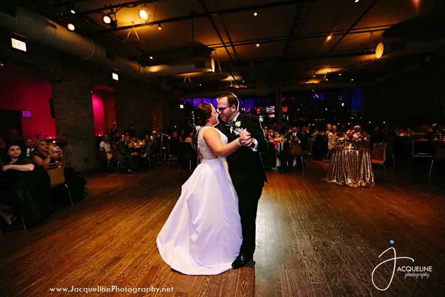 Chicago_Wedding_Photographer_44