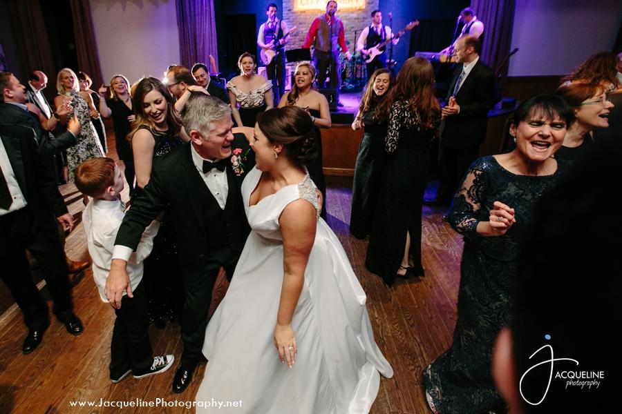 Chicago_Wedding_Photographer_45