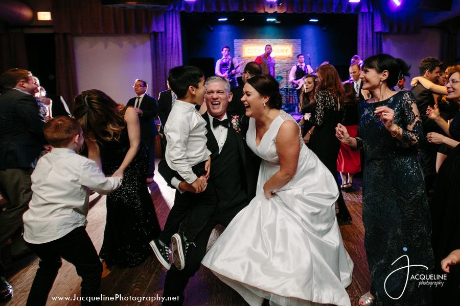 Chicago_Wedding_Photographer_46