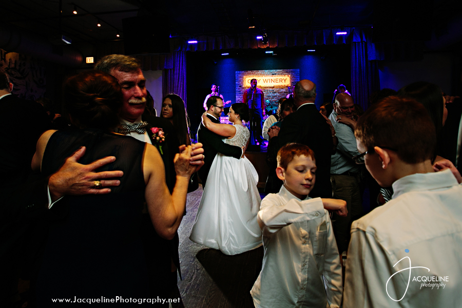 Chicago_Wedding_Photographer_47