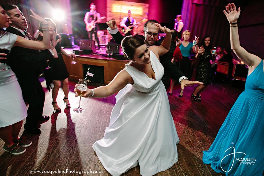 Chicago_Wedding_Photographer_48