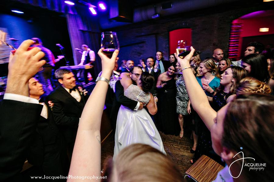 Chicago_Wedding_Photographer_50
