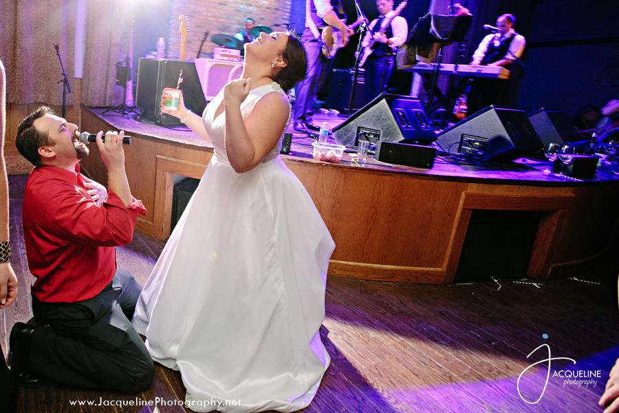 Chicago_Wedding_Photographer_54