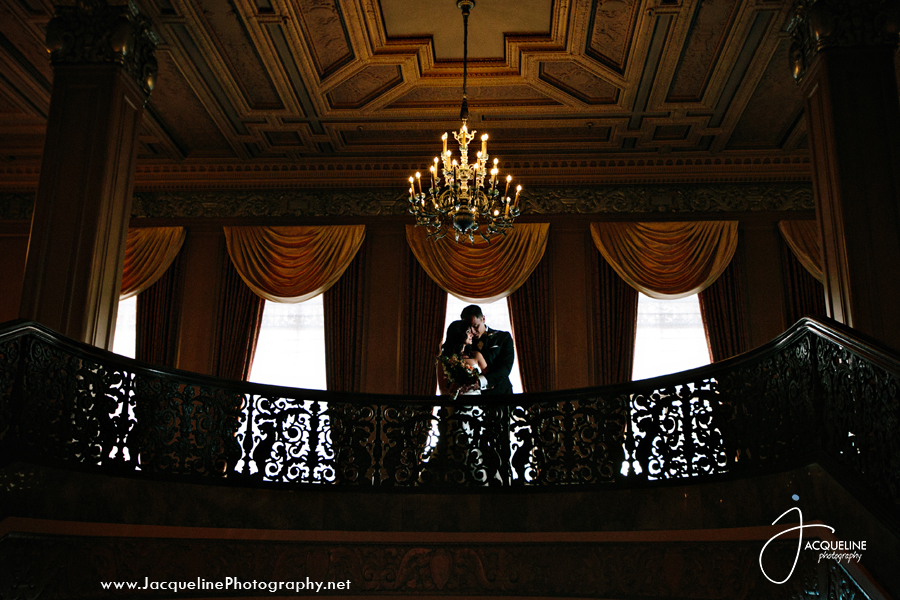 San_Francisco_City_Hall_Wedding_01