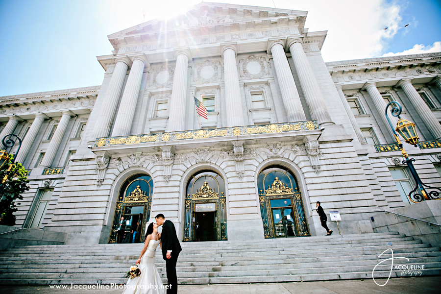 San_Francisco_City_Hall_Wedding_11