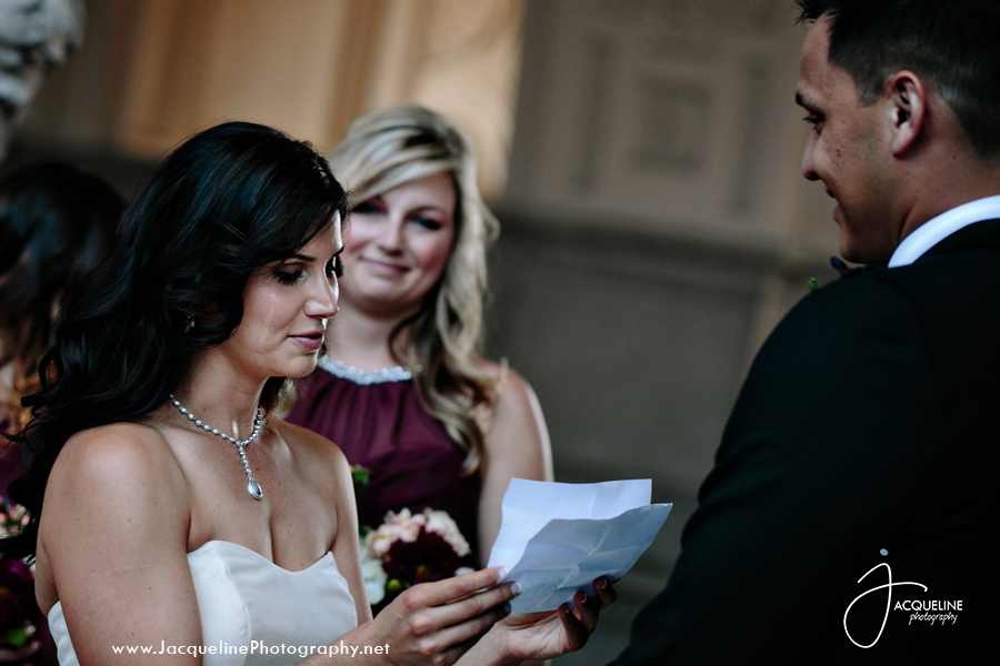 San_Francisco_City_Hall_Wedding_14