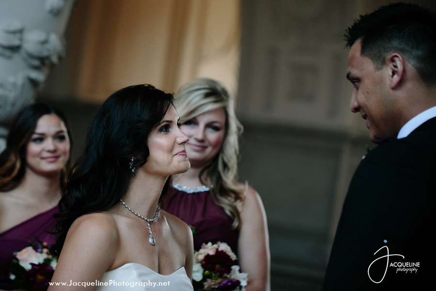 San_Francisco_City_Hall_Wedding_15