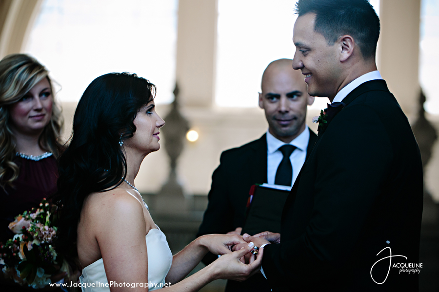 San_Francisco_City_Hall_Wedding_17