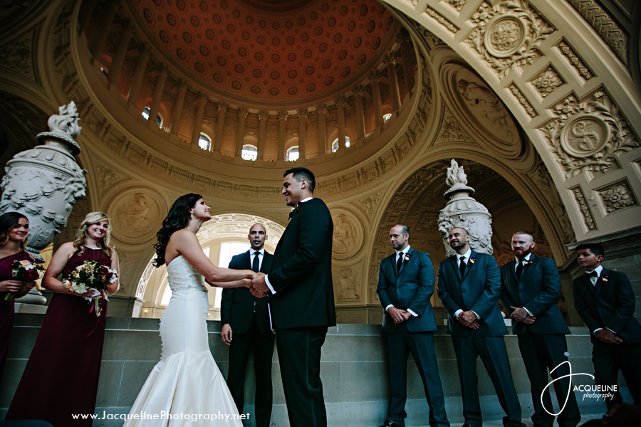 San_Francisco_City_Hall_Wedding_18