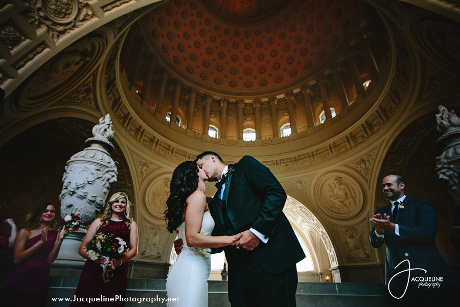 San_Francisco_City_Hall_Wedding_19