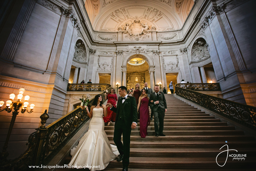 San_Francisco_City_Hall_Wedding_20