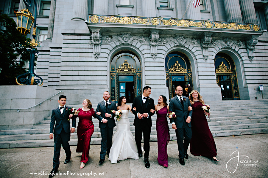 San_Francisco_City_Hall_Wedding_21