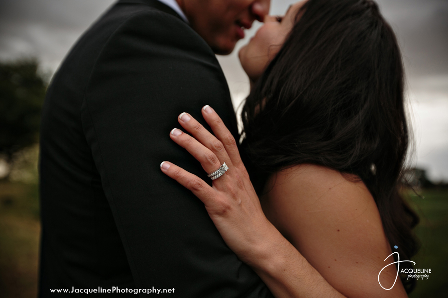 San_Francisco_City_Hall_Wedding_22
