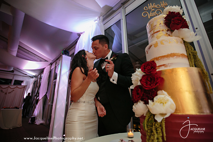 San_Francisco_City_Hall_Wedding_26