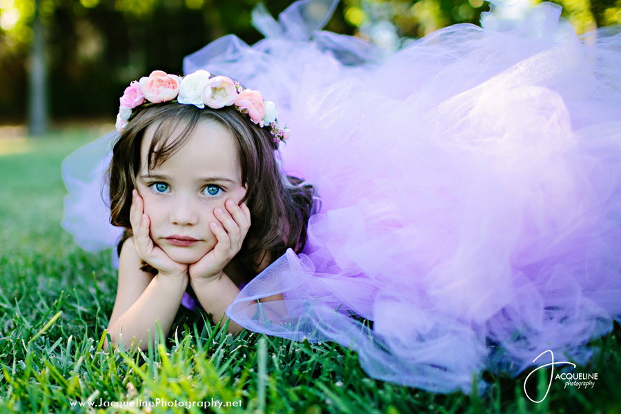 00-Princess Photography