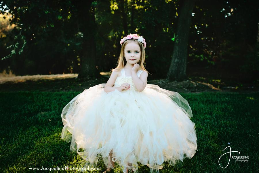 01- Princess Photography