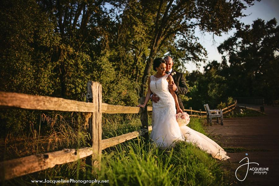 Morgan_Creek_Weddings_01