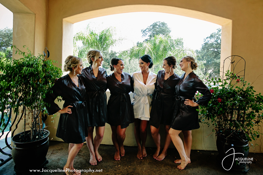 Morgan_Creek_Weddings_14