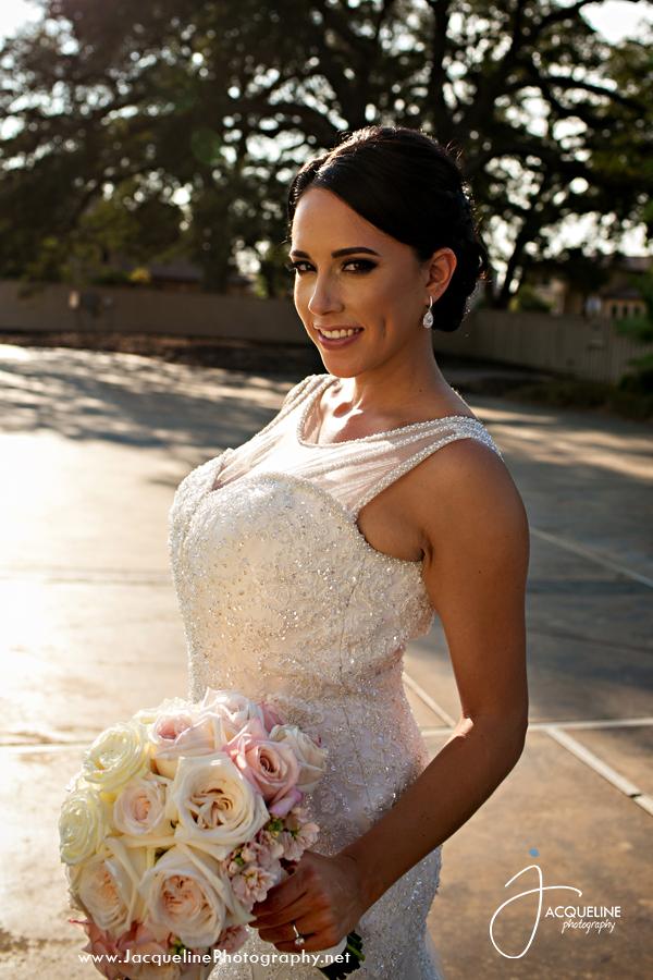 Morgan_Creek_Weddings_16